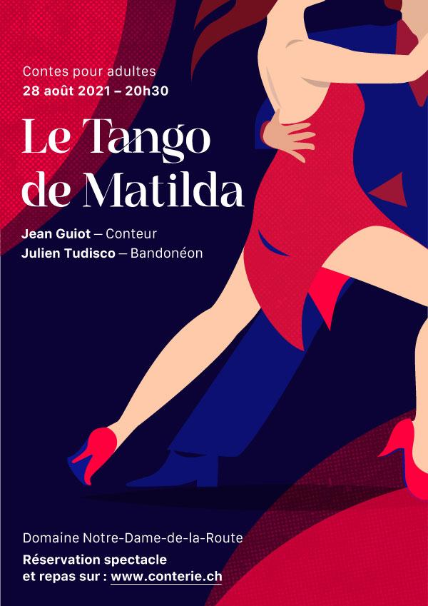 conte-tango-de-matilda